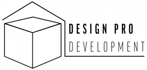 Design Pro Development