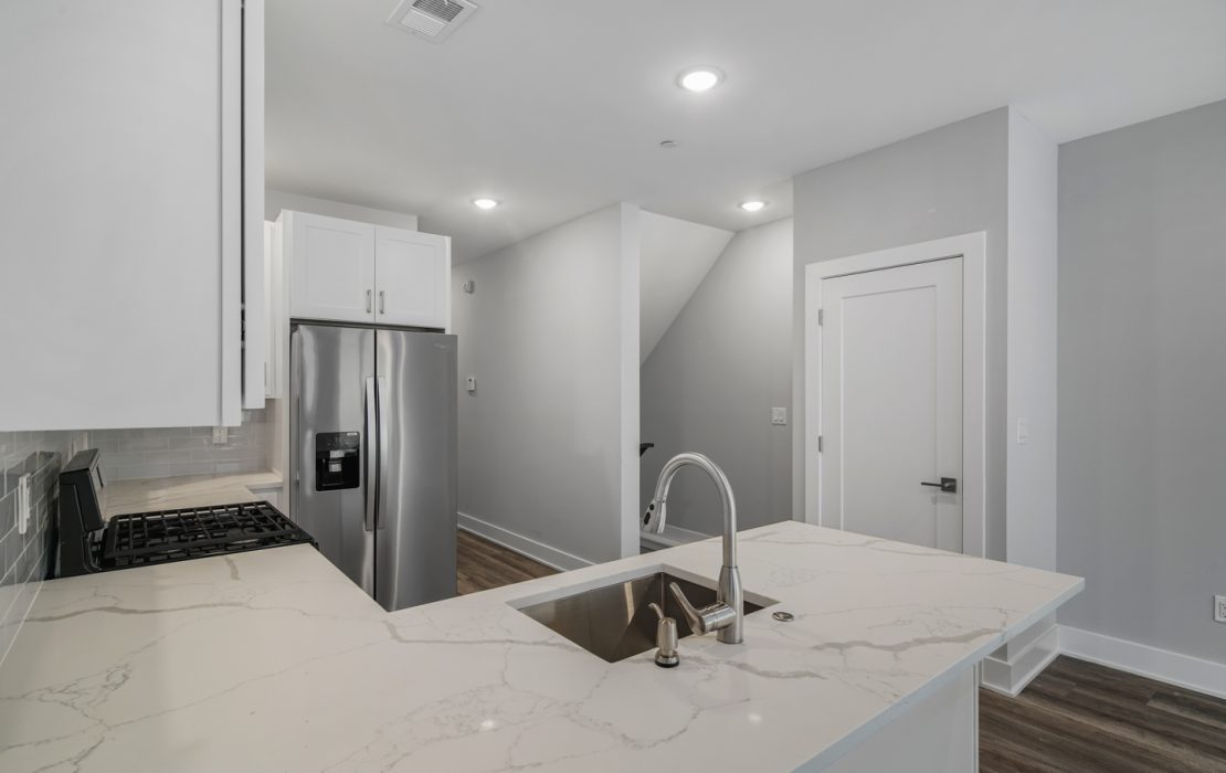2537 Cecil B Moore Ave-MLS-11