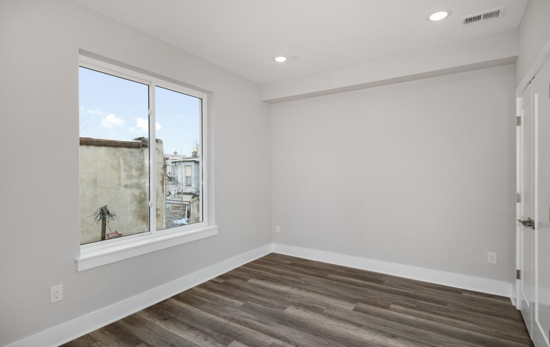 2537 Cecil B Moore Ave-MLS-28