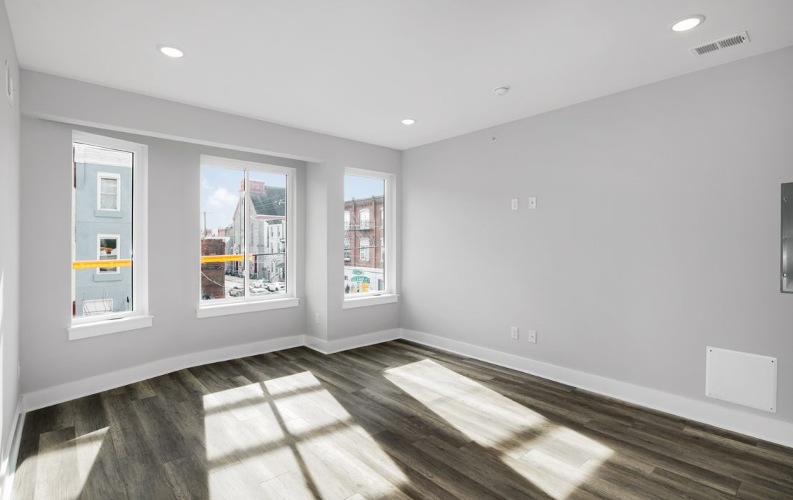 2537 Cecil B Moore Ave-MLS-37