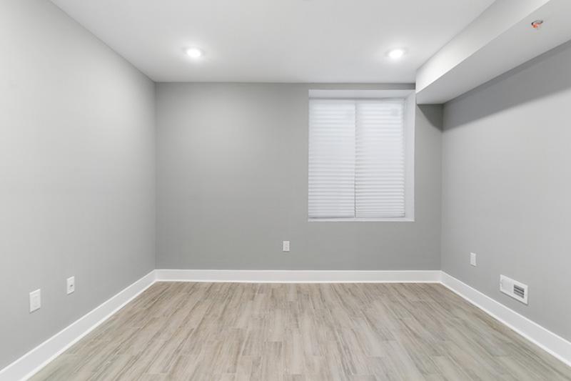 3037 Sedgley Room