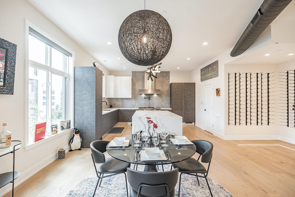 villa-de-francis-1802-francis-street-dining-room