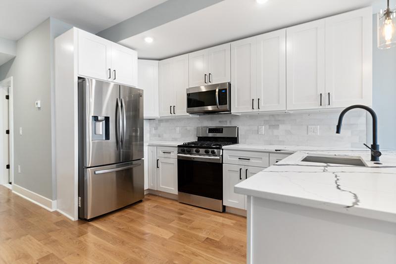 3037 Sedgley kitchen 4
