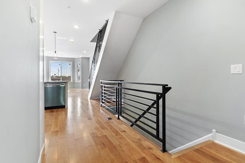 3037 Sedgley Stairs 2