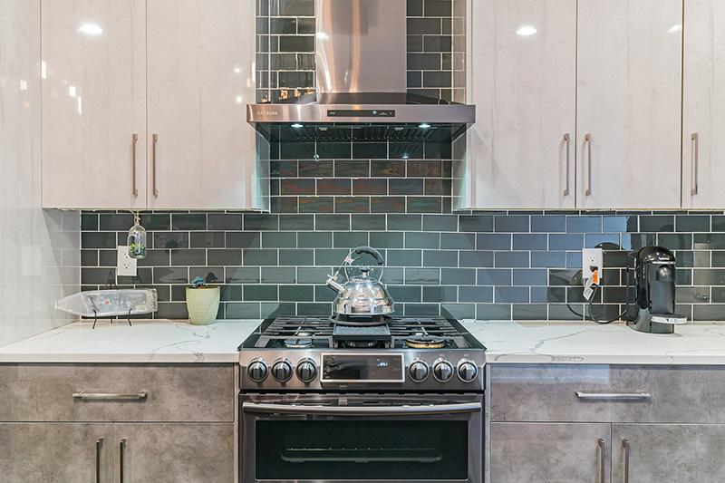 903 N 30th Kitchen 2
