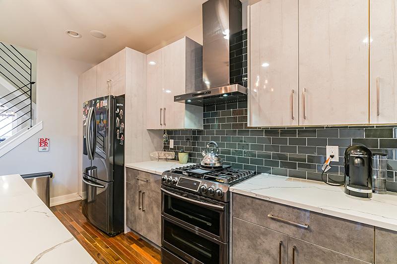 903 N 30th Kitchen 3