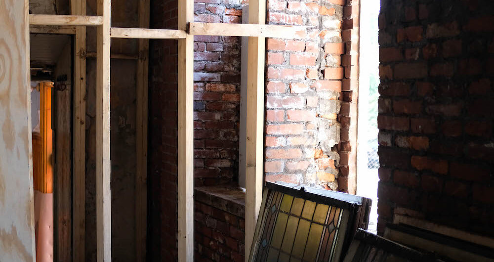 1728-32-n-22nd-st-interior-progress-3