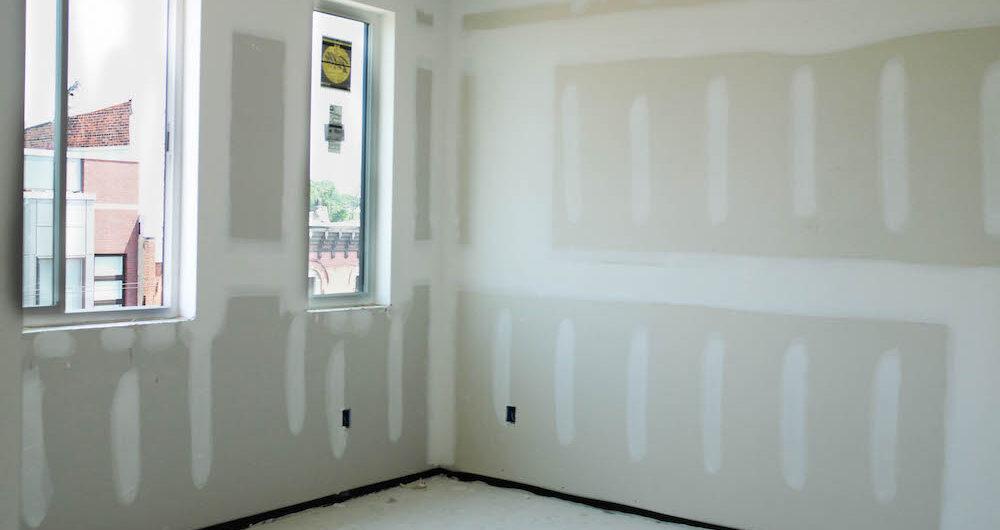 2552-cecil-b-moore-interior-progress-2