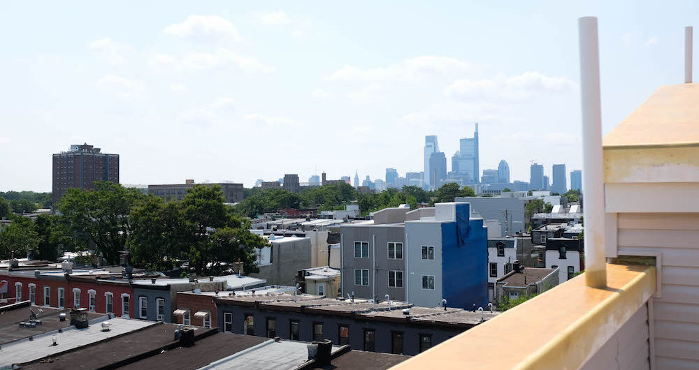 2552-cecil-b-moore-rooftop