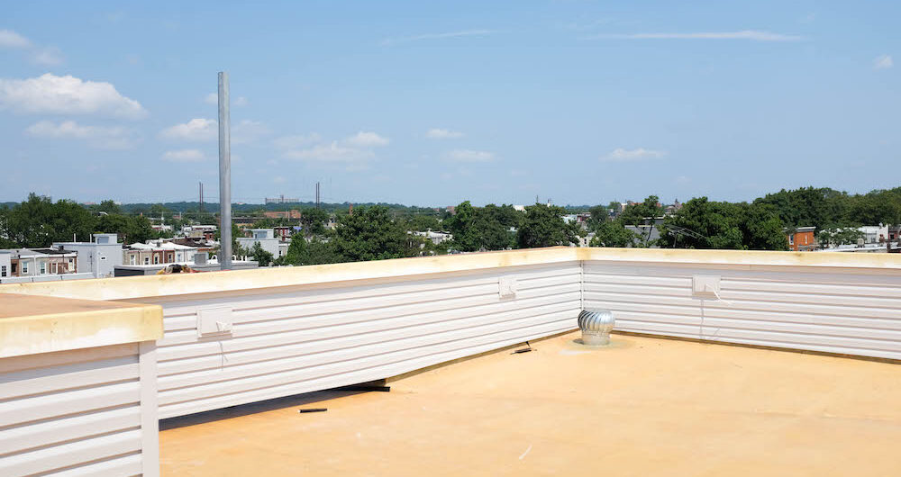 2552-cecil-b-moore-rooftop-2