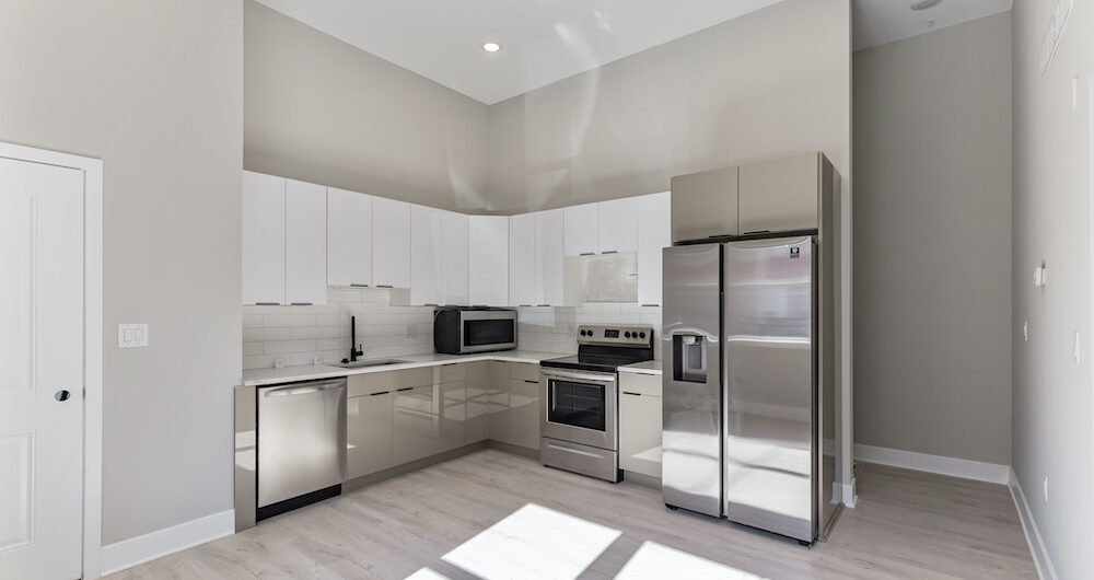 2848-diamond-st-open-kitchen