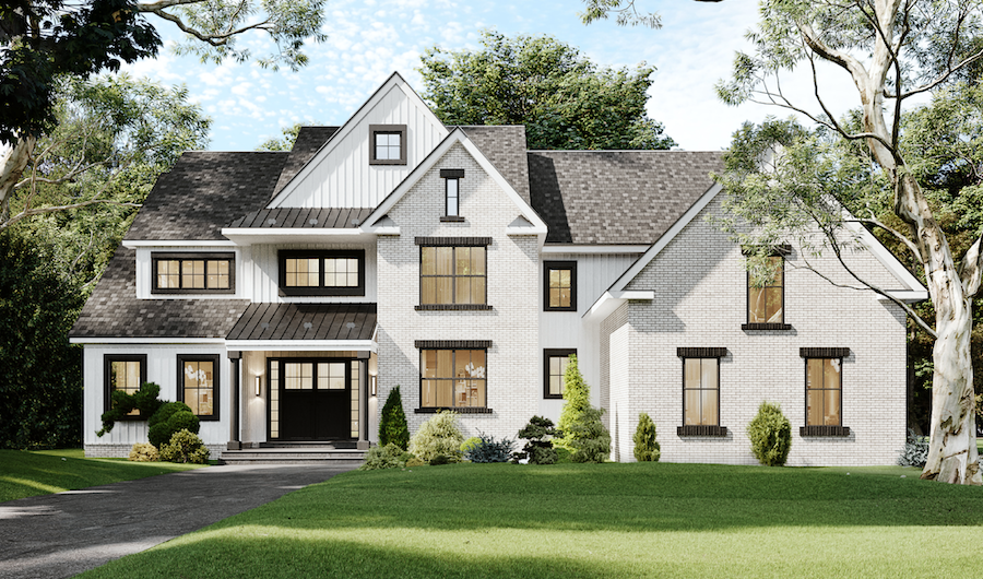 962-tennis-ave-rendering-front