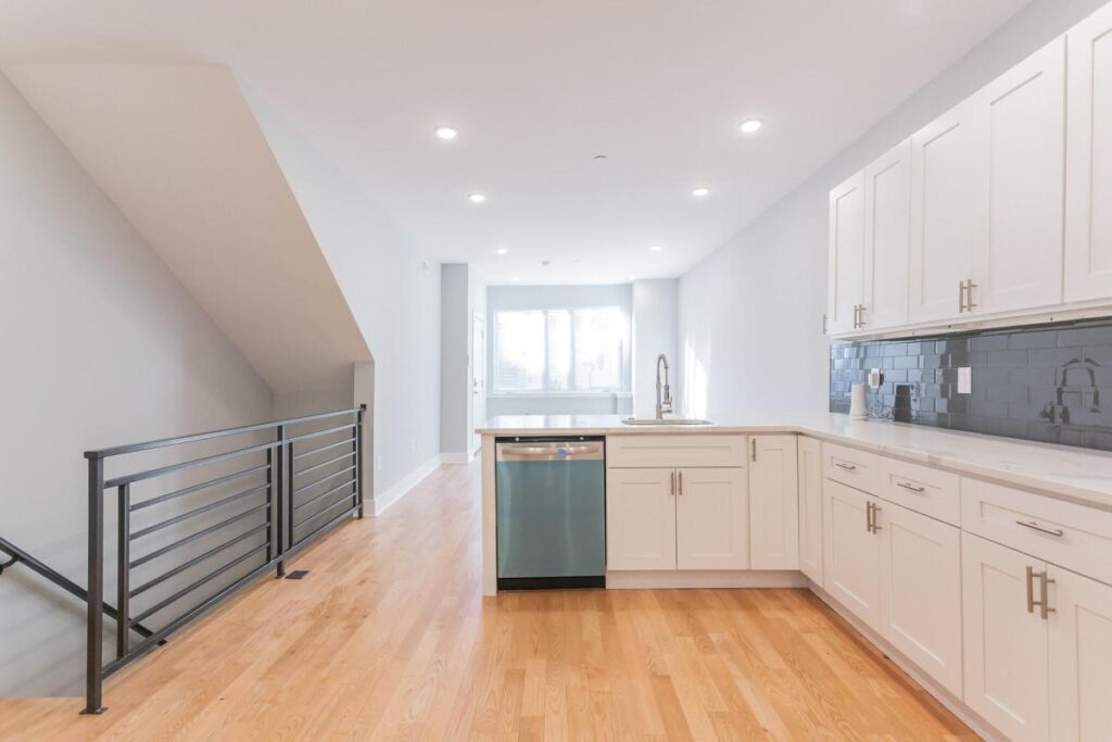 2612-cecil-b-moore-ave-1-apartment-for-rent-philadelphia-1