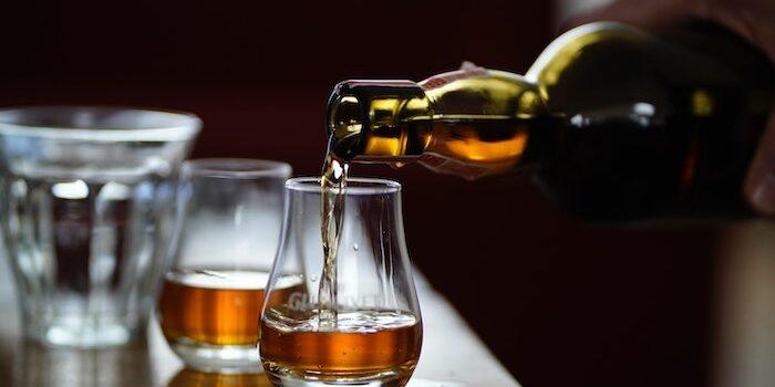drink-design-pro-brewerytown-philadelphia
