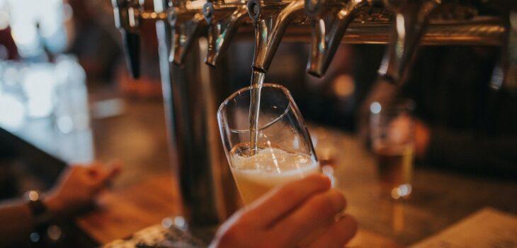 fairmount-park-philadelphia-beer-on-tap