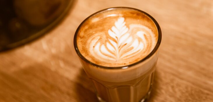 macchiato-fairmount-park-coffee-philadelphia