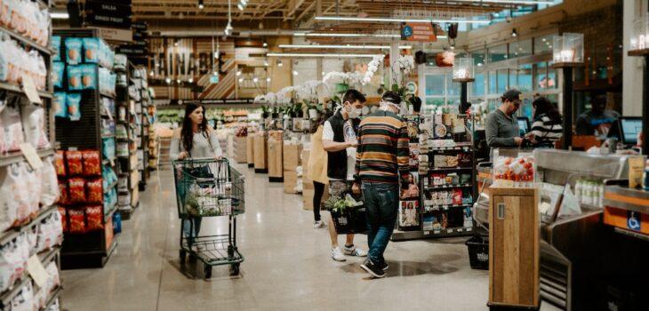 whole-foods-fairmount-park-groceries-philadelphia