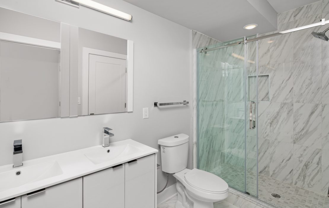 2537 Cecil B Moore Ave-MLS-18