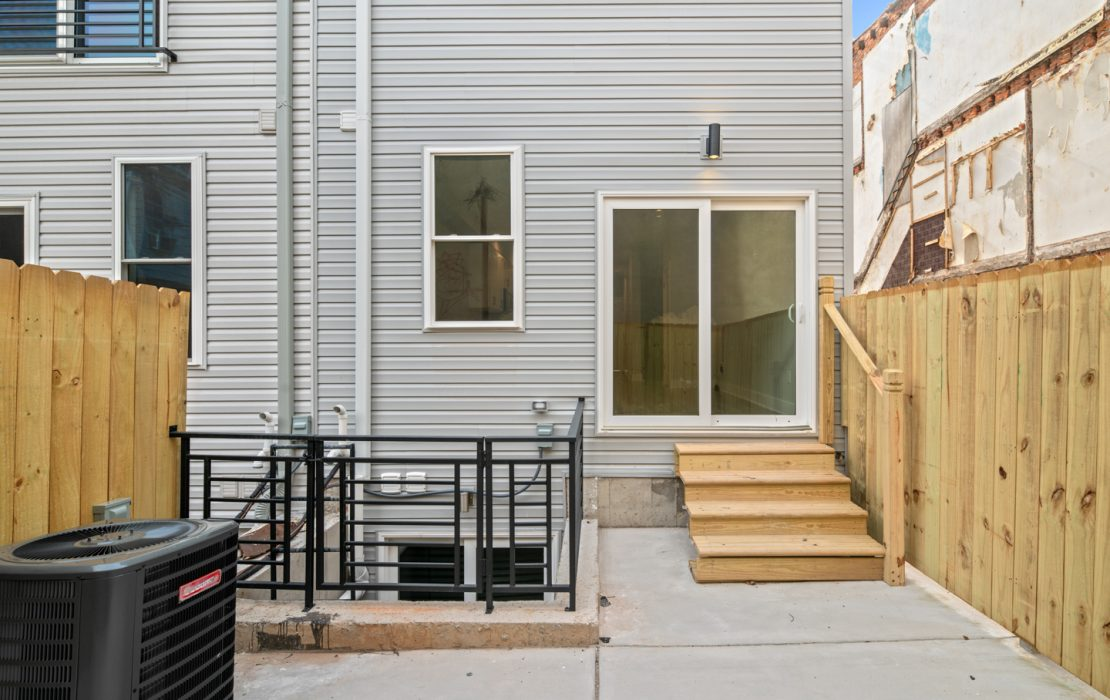 2537 Cecil B Moore Ave-MLS-25